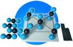 (structuri_moleculare)_model_co2