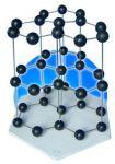 (structuri_moleculare)_model_grafit