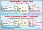 _future_progressive_(duo)_