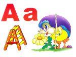 plansa_alfabetul11
