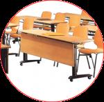 Sali de seminarii
