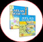 Atlase