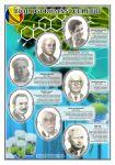 Biologi romani celebri
