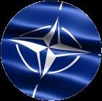 Drapele NATO