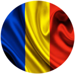 Drapele Romania