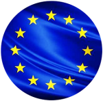Drapele UE
