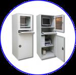 Dulapuri pentru calculatoare