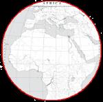 Hartile Africii