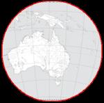 Hartile Australiei