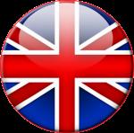 Planse tematice la limba engleza