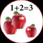 Reprezentări matematice elementare