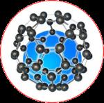 Structuri moleculare