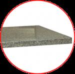 Blat din granit