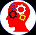 Dezvoltarea cognitiva