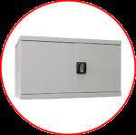 Dulap modular 1