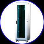 Mobilier metalic servere