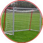 Mini-porti de fotbal