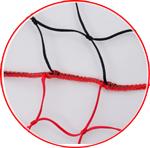 Plasa pentru handbal